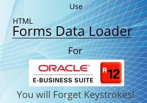 Data Loader Commands / Shortcuts
